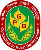 www.pgbho.com Punjab Gramin Bank