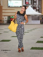 http://www.stylishbynature.com/2014/07/fashion-trend-jumpsuit-style-guide.html