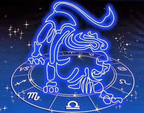 horoscopo leo diciembre: