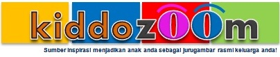 KiddoZoom