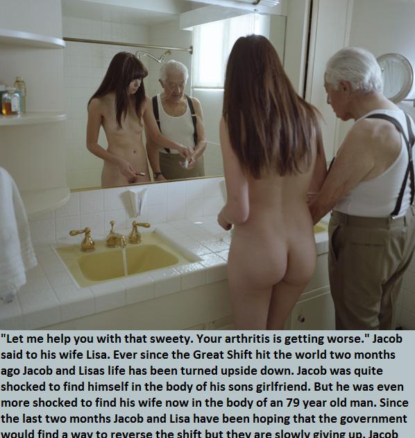 laura hamilton naked pics