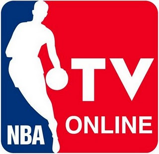 CLICK HERE TO WATCH LIVE NBA MATCH NOW