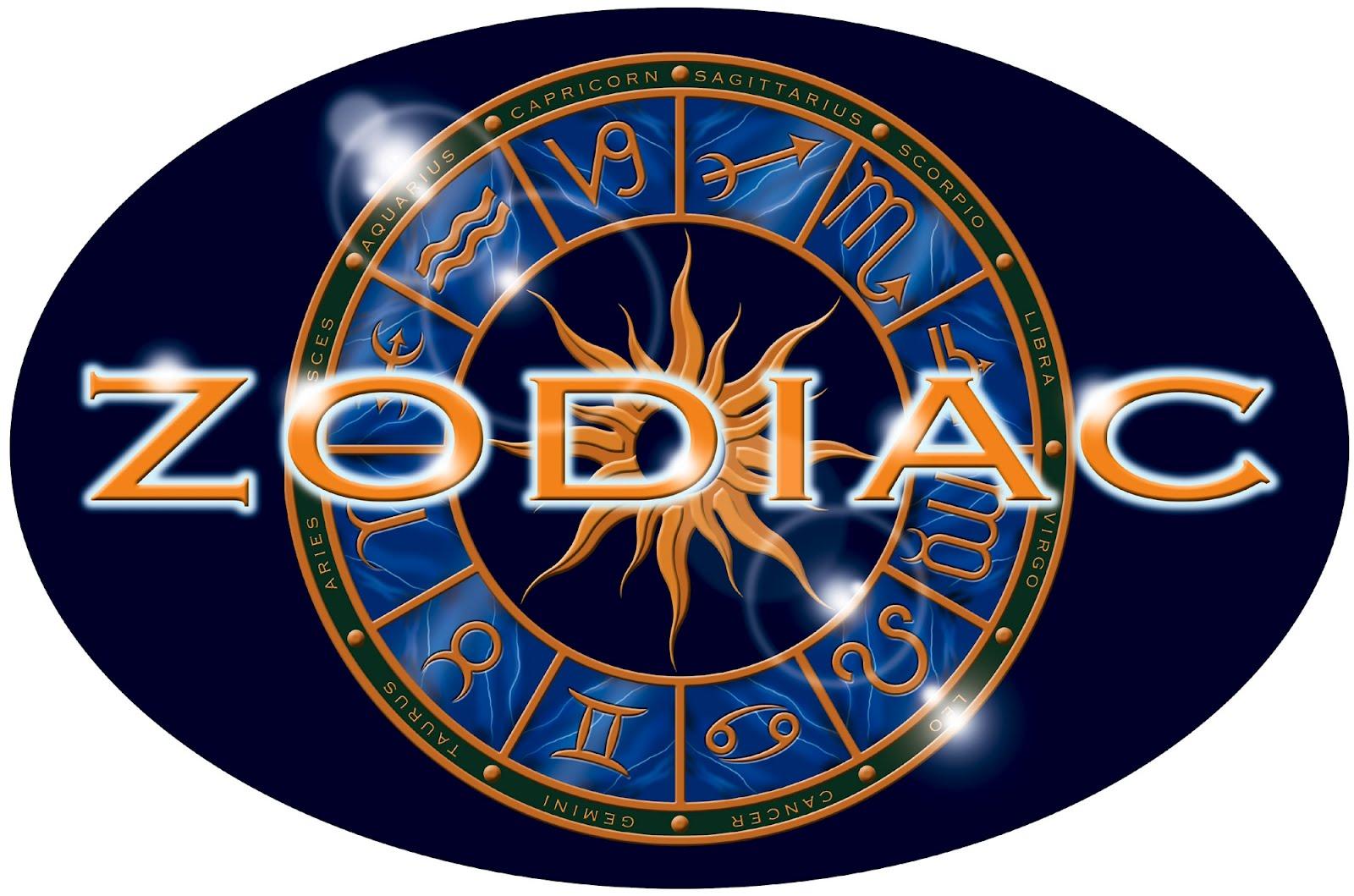 Ramalan Zodiak Berdasarkan Primbon Jawa (Watak - Jodoh - Pekerjaan)