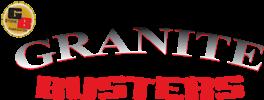Granite Busters
