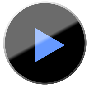MX Player Pro v1.7.28.20140723 Patched