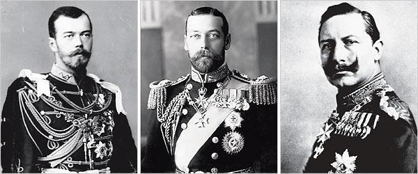 2.nicolas-kaiser-wilhelm-king-george-5
