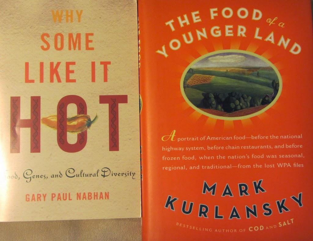 Mae 39 S Food Blog American Indian Cookbooks