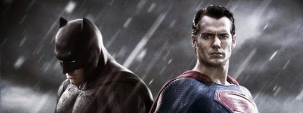 Ver pelicula Batman vs Superman trailer oficial Dawn-of-Justice