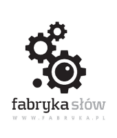 http://fabrykaslow.com.pl