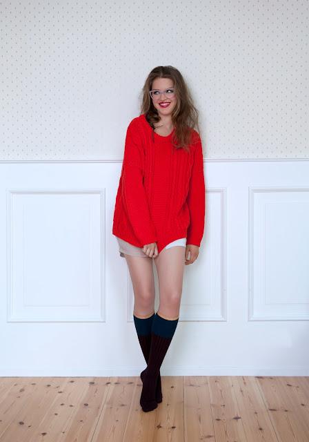 Antonia//Viva models//styling Venessa Celikovic//make up& hair Dolores Sanchez