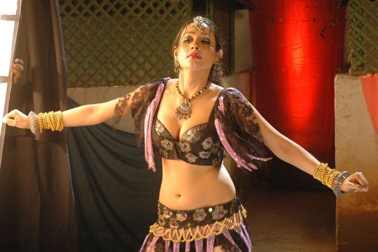 Ninnu Cheralani  Telugu Movie Hot StillsActress Sexy Photos hot photos