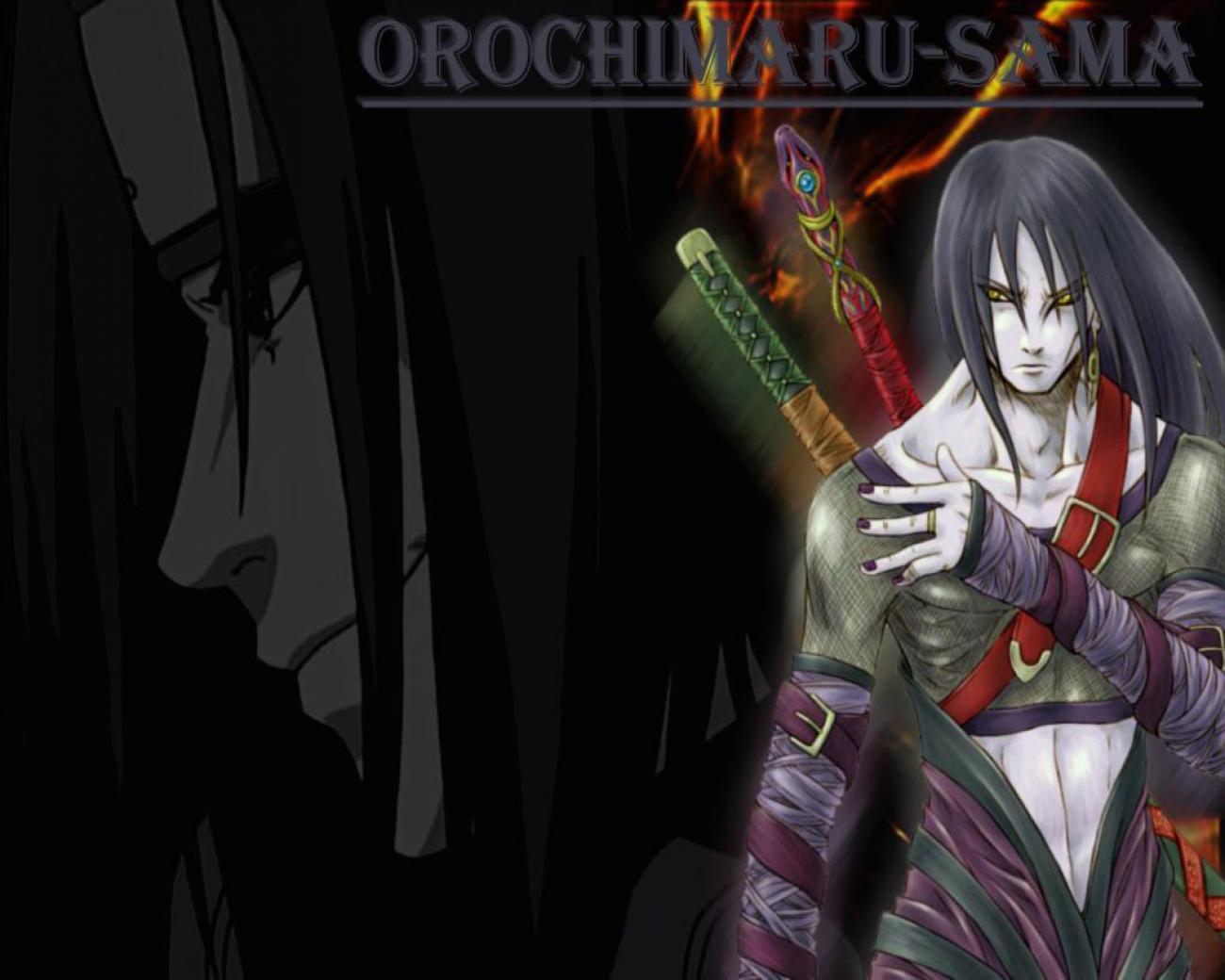 http://4.bp.blogspot.com/-_nQuEXV9BRw/UAq9pR2WWoI/AAAAAAAAAS8/QrgTu2bgdJ4/s1600/Orochimaru-Akatsuki-Naruto_large_High_Quality_Desktop_Wallpaper.jpg