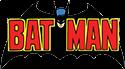 Batman Online Latino