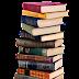 10 Regras Básicas de quem pede livros emprestados
