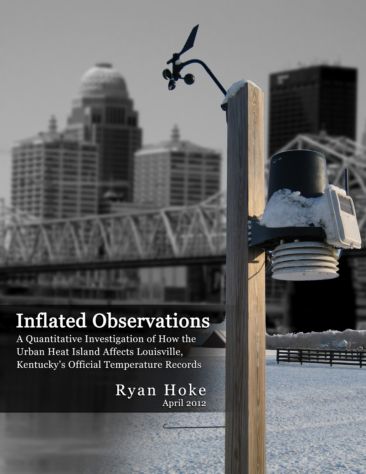 """research paper urban heat island Cool pavements research and technology requested by  temperatures in large cities paper lbnl-43442,  7""""cool pavements"""" reducing urban heat islands:."""