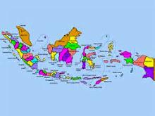 GIS Pemetaan Politik