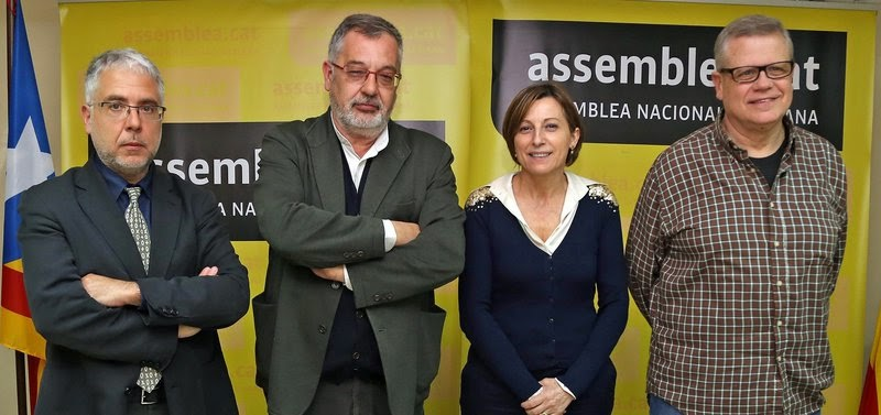 http://www.elpuntavui.cat/noticia/article/3-politica/17-politica/728007-lanc-protagonista-del-punt-avui-televisio-a-labril.html