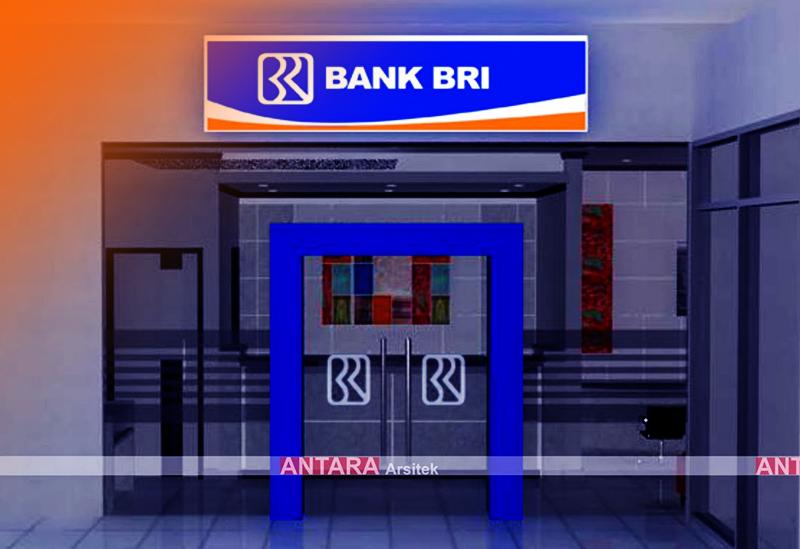 Lowongan Kerja Bank Rakyat Indonesia (BRI) Juni 2013