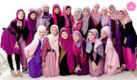 5 Kesalahan Wanita Saat Tampil