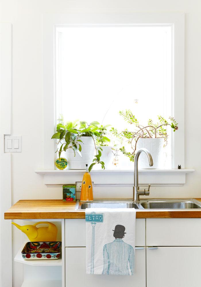 my scandinavian home sneek peek covet garden interior. Black Bedroom Furniture Sets. Home Design Ideas
