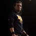 Adam Cole a caminho da WWE?