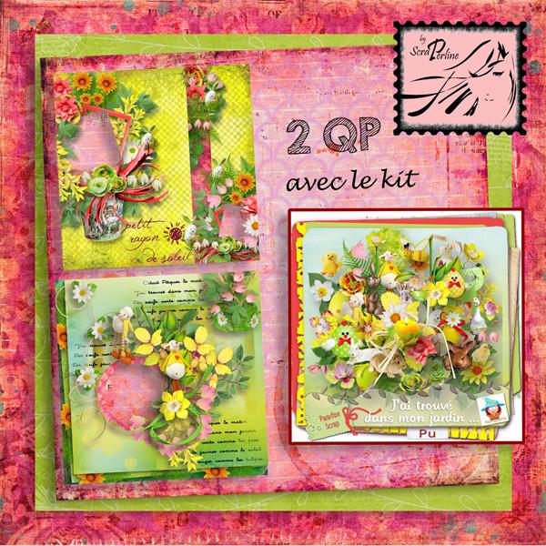 http://4.bp.blogspot.com/-_nYUI2aZMT8/U0RPtFP-iUI/AAAAAAAAKK0/pJHpaCWGF70/s1600/PERLINE-PREVIEW-QP-J'ai+trouv%C3%A9+dans+mon+jardin-PT.jpg