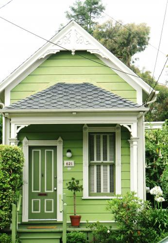 Small cottage plans for hawaii joy studio design gallery for Small house plans hawaii