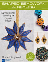 *Shaped Beadwork&Beyond*