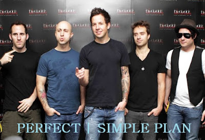 Makna Dan Arti Terjemahan Lirik Lagu Perfect | Simple Plan, Makna Lagu Perfect | Simple Plan, Arti Lagu Perfect | Simple Plan, Terjemahan Lagu Perfect | Simple Plan, Lirik Lagu Perfect | Simple Plan