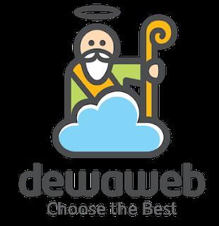 Dewaweb Affiliate