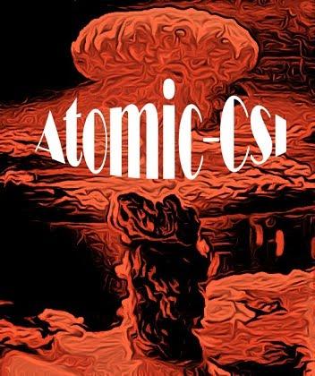 Atomic-csi