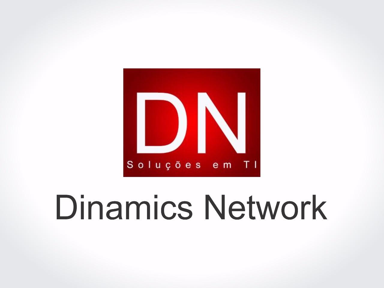 DINAMICS NETWOK