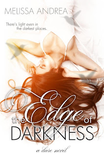 ebook erotica new release