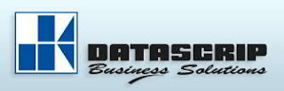 Lowongan Kerja Business Executive Datascrip