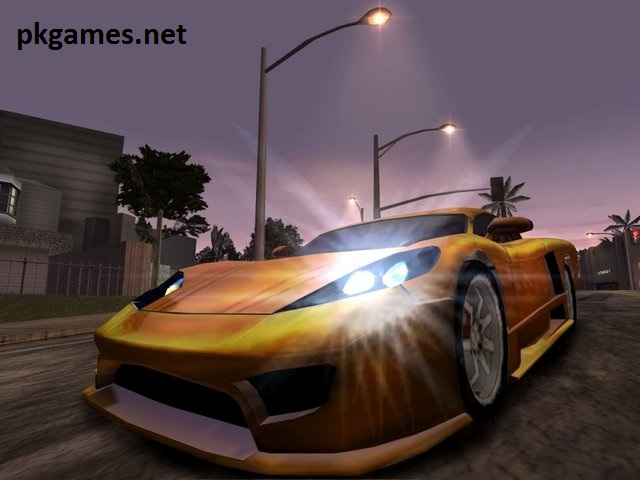 download ultimate spiderman game compressed