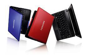 harga laptop toshiba nb510