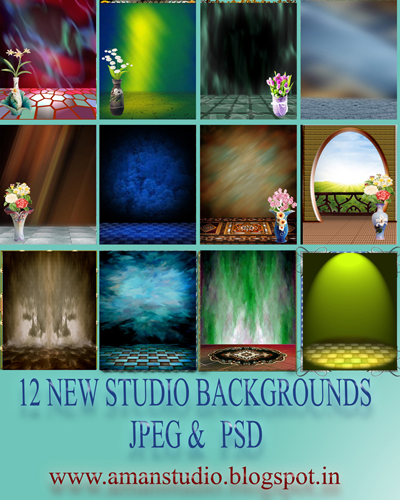 Joy Studio Designs
