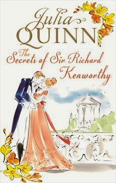 https://www.goodreads.com/book/show/21070448-the-secrets-of-sir-richard-kenworthy