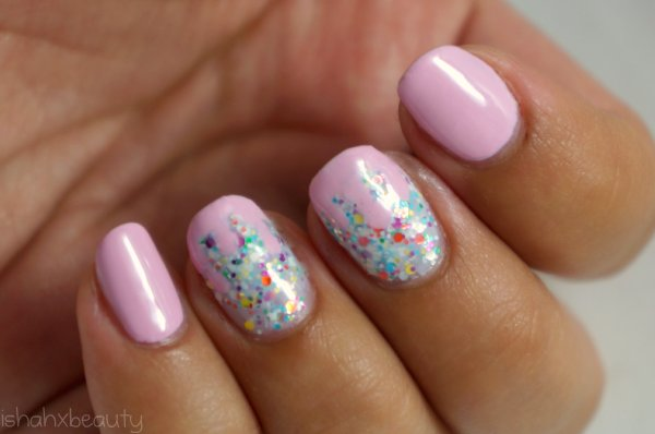 nail art china glaze