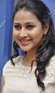 panchi bora Pictures at yamini chandra Sekhar trailer launch(2).jpg