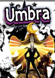 A saga Umbra