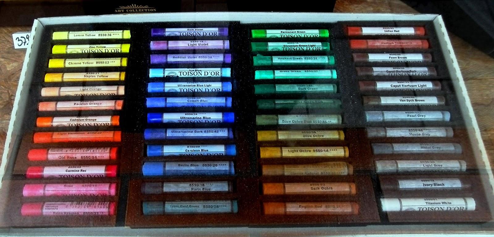 Rheumatologe Farben Und Farbnamen