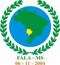 FALA-MS