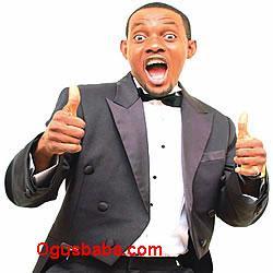 ay1 Top 7 Wowo Nigeria Comedians List