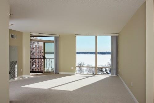 Memaksimalkan Cahaya dalam Interior Rumah Rancangan Memaksimalkan Cahaya dalam Interior Rumah