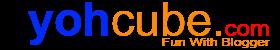 yohcube.com