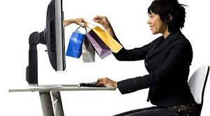 Kunci Sukses Web Toko Online