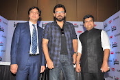 filmafare south press meet-thumbnail-2