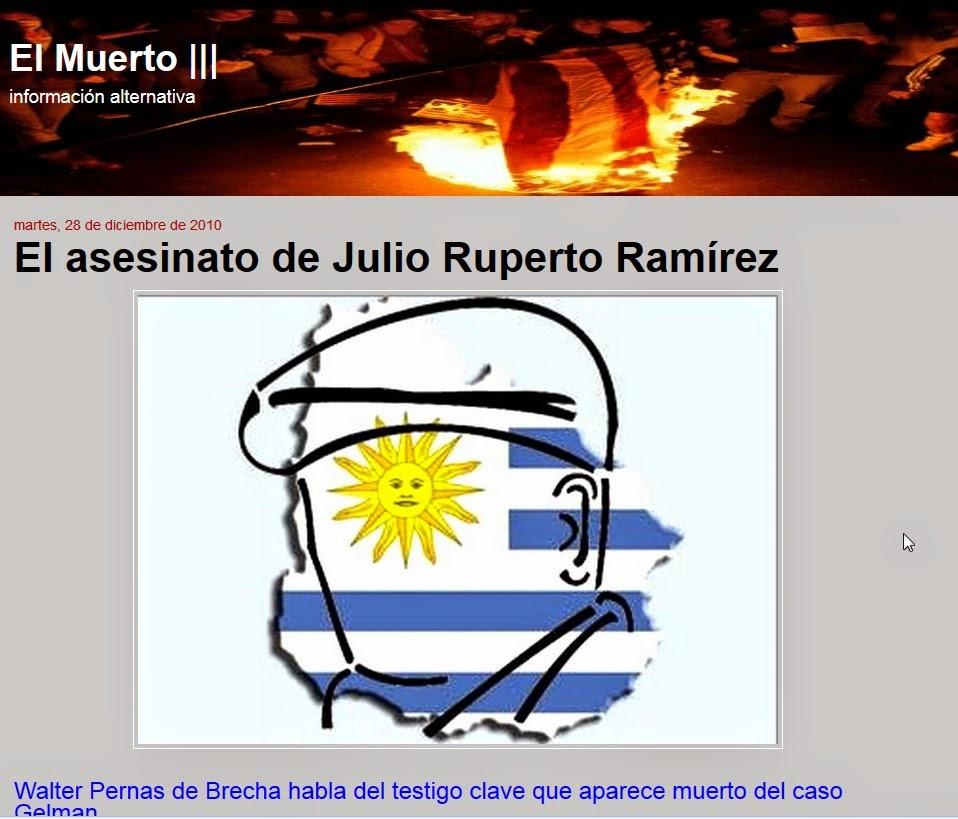 http://elmuertoquehabla.blogspot.nl/2010/12/el-asesinato-de-julio-ruperto-ramirez.html