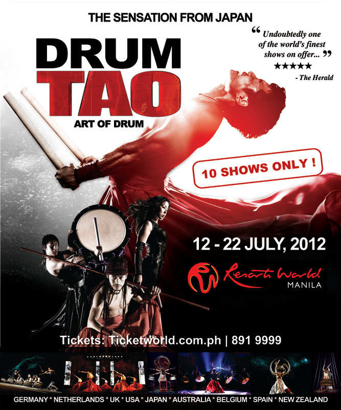 drum tao live in manila.jpg